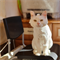 Кошка РУСЕНЬКА - фото 10179